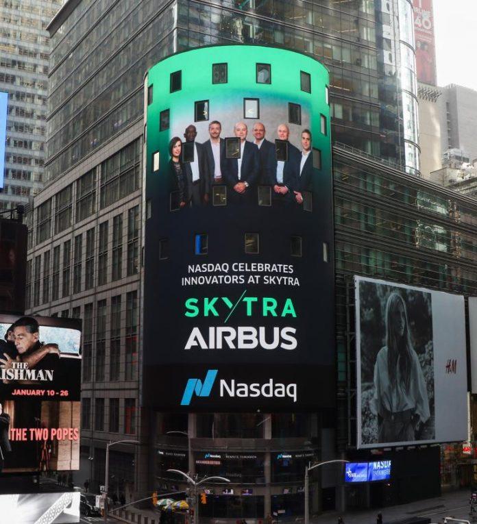 The-Nasdaq-Airbus-Alliance