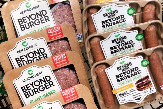 Beyond-Meat-Inc