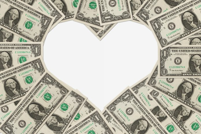 love-and-money