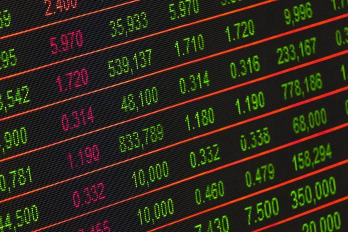 Stocks Data