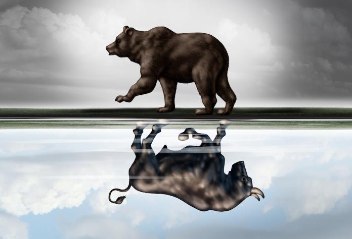 bearish-market