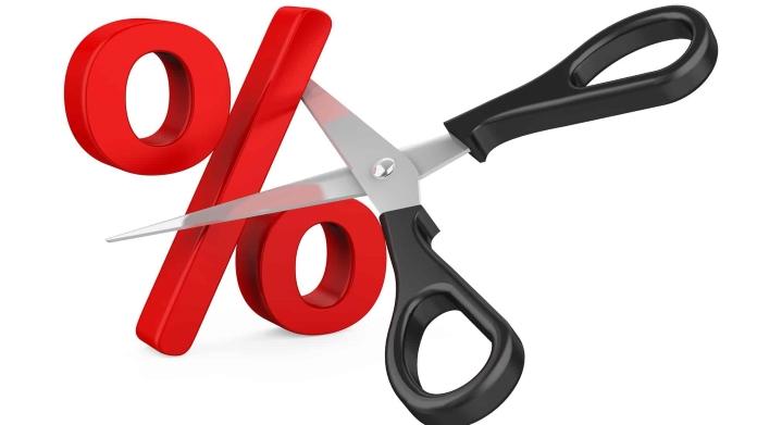 Rate Cuts