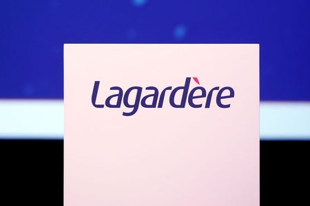 tagreuters.com2021binary_LYNXMPEH8E0PG-VIEWIMAGE