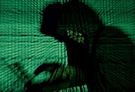 tagreuters.com2021binary_LYNXMPEH9D060-VIEWIMAGE