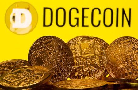 tagreuters.com2021binary_LYNXNPEH5110Y-VIEWIMAGE